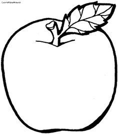 Coloring Pages Apple Fruit Drawing 4511279ab379b52e733ac68d9d809a17.jpg Coloring Pages Apple Fruit Drawing