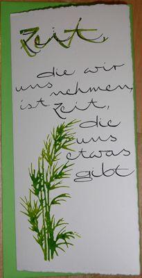 www.schriftpunkt.de sonstige.htm