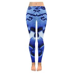 ff12a12152 36 Best women yoga pants images | Athletic outfits, Fitness fashion ...