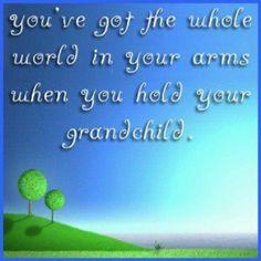 My Grandchildren,,n My Greatgrandchildren