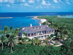 Seagrape Cottage  Little Thatch Island, British Virgin Islands