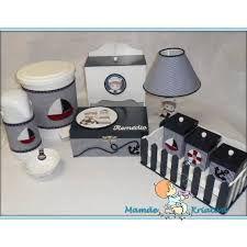 Imagen relacionada Kit Bebe, Espresso Machine, Coffee Maker, Kitchen Appliances, Glass, Sailor Theme, Thanks, Bedroom, Little Girls