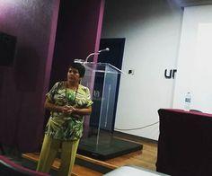 Conferencia Educación para el Desarrollo Sustentable en el marco de acción global XI Congreso de Ciencias Naturales de la #UniversidadAutónomadeAguascalientes #imepp_ac #uaa http://ift.tt/2ckhnJV