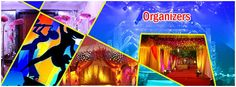 Hyderabad event is the one-stop source of various event management companies. Theme party and online event planner support also.  Visit us for more info: http://www.hyderabadevents.com/eventorganizers For More Details Visit:  http://www.hyderabadevents.com Contact Name:Nandini Mobile:9966828280 Like Us on Facebook: https://www.facebook.com/hyderabadeventsofficial