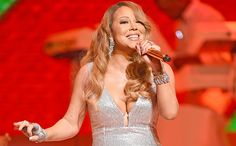 """Hold onto those Santa Claus hats, because the impossible has happened. Mariah Carey's """"All I Want for Christmas Is You"""" is no longer the most-played Christmas song."""