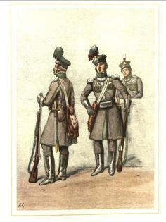 Batalion strzelców celnycgh podlaskich