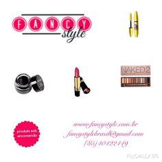 www.fancystyle.com.br fancystylebrasil@gmail.com (85)40422449