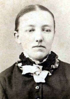 Mary Ingalls was educated at the Iowa College for the Blind in Vinton, Iowa from November 23, 1881 to June 12, 1889 after which she returned to live with Ma and Pa in De Smet.