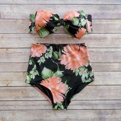 best 25 bikini vintage ideas on pinterest vintage