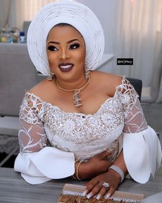 Wedding Guest Look Book For Fashionistas - Sisi Couture African Lace Styles, African Lace Dresses, African Blouses, Latest African Fashion Dresses, African Dresses For Women, African Print Fashion, African Attire, African Wear, Ankara Fashion