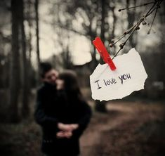 creative-valentine-picture-ideas-for-couples-digital-photography-tips (10)