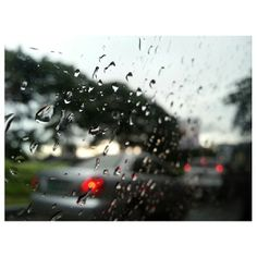 #rainy #friday #morning #philippines #雨 #金曜日 #フィリピン