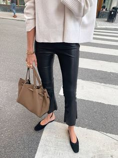 Mode Outfits, Fall Outfits, Casual Outfits, Fashion Outfits, Womens Fashion, Fashion Quiz, Hijab Fashion, Fashion Tips, Fashion Trends