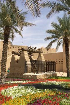 Diriyah Arabic الدرعية Riyadh Saudi Arabia Saudi Arabia Riyadh Riyadh Saudi Arabia