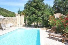Petite maison  Karakteristieke dorpswoning op een rustige locatie aan de rand van het oude Vaison-la-Romaine  EUR 796.82  Meer informatie  #vakantie http://vakantienaar.eu - http://facebook.com/vakantienaar.eu - https://start.me/p/VRobeo/vakantie-pagina