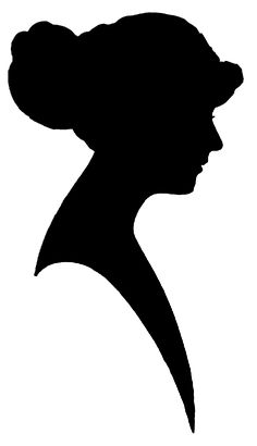 Google Image Result for http://callmevictorian.com/wp-content/uploads/2012/02/vintage-woman-silhouette.png