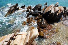 Rock Water Bay - Lagi - Bình Thuận     http://pinterest.com/HaoDuc/may-loc-nuoc-europura-205t/  http://maylocnuoc.biz.vn/may-loc-nuoc-ro-europura-205t.html