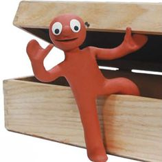 Morph and his mate Chaz. Always good for a laugh; a huge part of my childhood. 1980s Childhood, Childhood Days, 80s Kids, Kids Tv, Cartoon Photo, 3d Cartoon, Cartoon Characters, 90s Cartoons, Old Toys