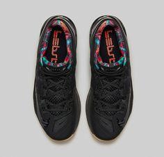 wholesale dealer 737aa acf3c Lebron 11, Nike Lebron, Lebron James, Adidas Shoes Outlet, Nike Shoes Cheap