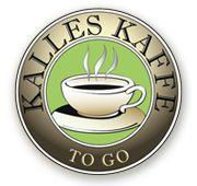 Kalles Kaffe