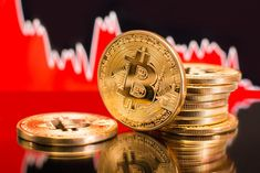 First to Worst: Bitcoin Ridiculed as Most Disastrous Investment of 2018 - Bitcoin Cryptocurrency Market Capitalization Price Index Buy Bitcoin, Bitcoin Price, Blockchain, Market Trader, Us Stock Market, Live On Less, Dow Jones Industrial Average, Crypto Market, Investment Firms
