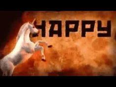#Birthday Wishes|#Funny Birthday Wishes Video|#happy birthday Wishes|#Birthday Video for Whats App - YouTube Happy Birthday Status, Funny Birthday, Birthday Wishes, Birthday Video, Youtube, Instagram, Birthday Fun, Special Birthday Wishes, Anniversary Funny