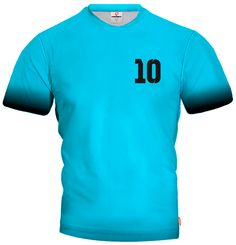LIGA BARCELONA 2015/16 THIRD Football Jersey With Custom Name and Number