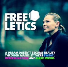 Mind is everything http://frltcs.com/freeletics-motivation