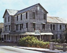 old riverview fl  | Orlando Photo Memories | Fine Art prints by Toasy Martin