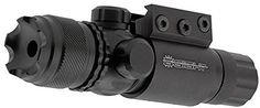 G-Sight LSBG-B Gladiator Blue Laser Sight, Black: Get it for $77.94 (was $99.99) #coupons #discounts