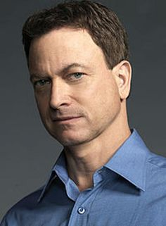 Gary Sinise...He is coming to Parker,CO in May to play a private concert at our golf tournament! Get your tickets!