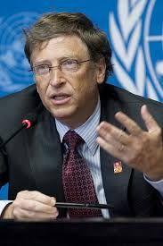 Does U.N.'s Agenda 21 Education Mandate Push Common Core in USA?   COMMON CORE... OCT 2014