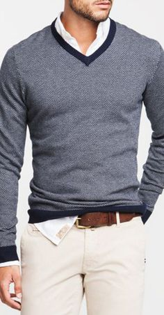 First Date Dressing: Dos and Don'ts for Men!