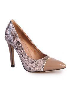 Pumps Shoes - Buy Online | Jumia Nigeria