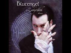 Blutengel- Born Again
