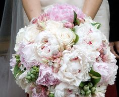 Wedding Gallery | Rountree Flowers