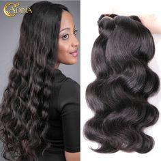 $75.12 (Buy here: https://alitems.com/g/1e8d114494ebda23ff8b16525dc3e8/?i=5&ulp=https%3A%2F%2Fwww.aliexpress.com%2Fitem%2F6A-Short-Brazilian-Virgin-Hair-Body-Wave-3pcs-300g-lot-Cheap-Human-Hair-Extensions-Deals-Mink%2F32607878077.html ) 7A Short Brazilian Virgin Hair Body Wave 3Bundles Unprocessed Cheap Human Hair Extensions Deals Brazilian Real Virgin Human Hair for just $75.12