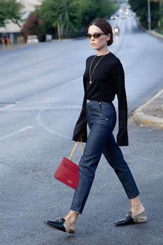 gucci loafers                                                                                                                                                                                 Mais