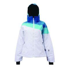 Style 2117 Damen Skijacke Vallåsen Style 2117 http://www.amazon.de/dp/B008Q3Z64S/ref=cm_sw_r_pi_dp_ZO05vb0KPTJYW