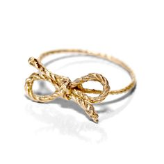 forget-me-knot ring