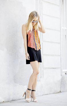 Astr Multicolor Womens Multi Pattern High Neck Top  # #Damsel In Dior #Summer Trends #Women's Fashion Bloggers #Bloggers Best Of #ASTR #Top High Neck #High Neck Tops #High Neck Top Multicolor #High Neck Top ASTR #High Neck Top Multi Pattern #High Neck Top Womens #High Neck Top Outfit #High Neck Top 2014 #High Neck Top Looks #High Neck Top What To Wear With