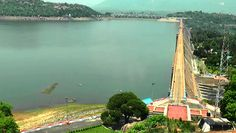 http://liveday.in/tamilnadu-live-headline-news/mettur-dam-will-overflow/