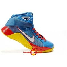 5f4c97f00d9a Cheap Hyperdunk TB Olympic Supreme Kobe Bryant Ronaldinho 324820 367
