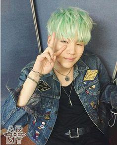 Jimin chico malo de las calles hasta que llega Yoongi un chico inocen… #fanfic # Fanfic # amreading # books # wattpad