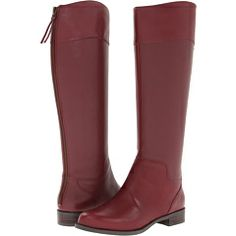 Nine West Counter Boot