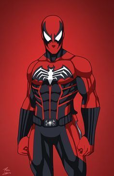Shop Most Popular Marvel Spiderman USA Global Eligible Shipping Items By Clicking Visit! Comic Book Characters, Marvel Characters, Comic Character, Marvel Comics, Marvel Heroes, Spiderman Art, Amazing Spiderman, Spiderman Sketches, Spiderman Suits