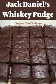 Fudge Recipes, Candy Recipes, Chocolate Recipes, Snack Recipes, Dessert Recipes, Cooking Recipes, Chocolate Tarts, Punch Recipes, Breakfast Recipes