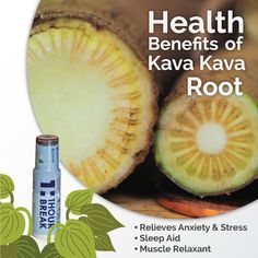 HEALTH BENEFITS OF KAVA KAVA ROOT..Get 20% OFF Kava..Coupon Code: FITLIFE20