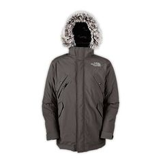 70e1110eea  300 The North Face MEN S STONE SENTINEL INSULATED JACKET Vest Jacket