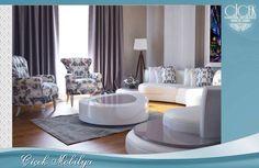 #çiçekmobilya#modoko#mobilya#dekorasyon#mimari#koltuk#yatak#odasi#oturma#grubu#chester#mutfak#sandalye#banyo#cocukodasi#cocuk#furniture#design#interior#decoration#proje#istanbul#tbt#fashion#cicekmobilya